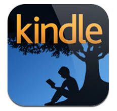 comprar ebook kindle